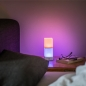 Preview: Onia® chromotherapy to fall asleep