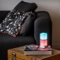 Preview: Onia® mini - living with light therapy