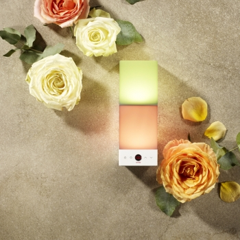 Onia® mini Plus - color light design mood light